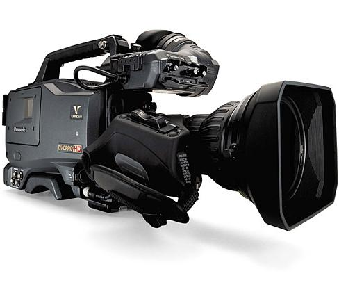 ruh s video camera information and buying guide rh ggm gg Best&Buys VHS Camcorder VCR Camcorder